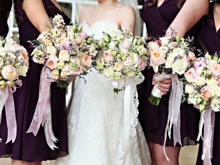 Tmx 1451275080433 Catie And Wes   0282 Temecula, CA wedding florist