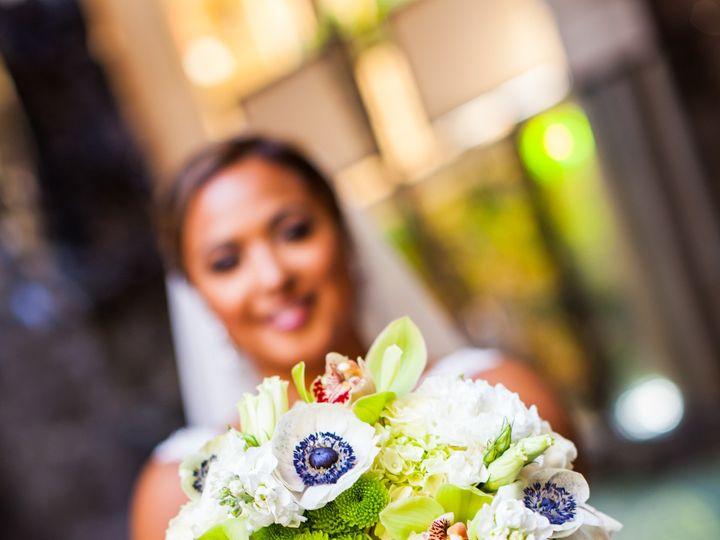 Tmx 1451275223906 Marcia  Jec Previews 186 Temecula, CA wedding florist