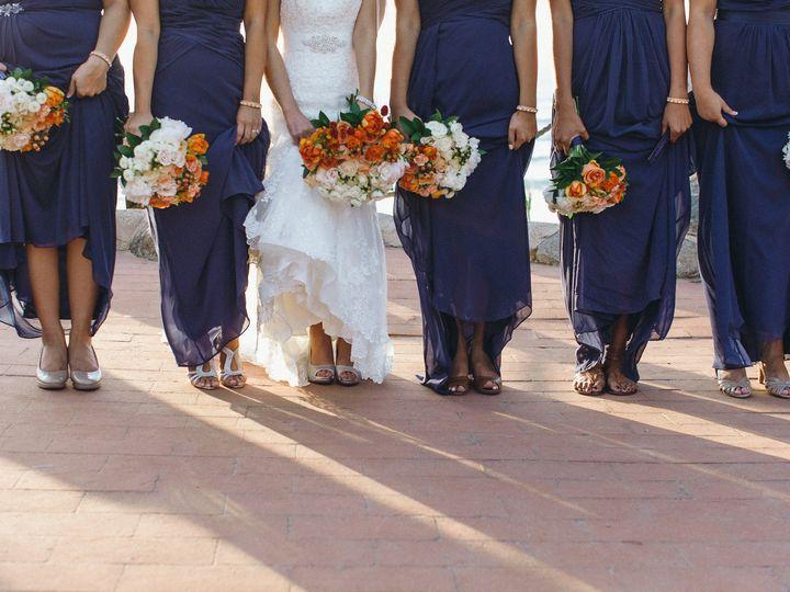 Tmx 1451275277660 071wedding Partys2000 2 Temecula, CA wedding florist