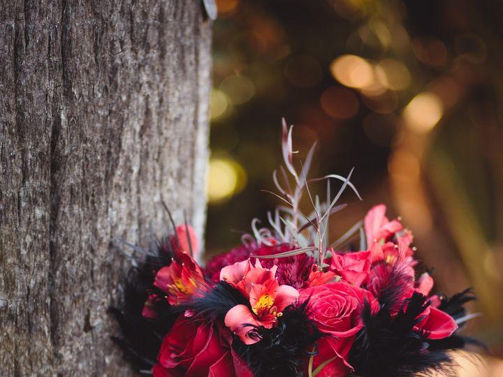 Tmx 1451275353251 Melaniemonroephotography 281 2 Temecula, CA wedding florist