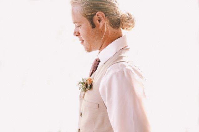 Tmx 1451275512279 526 Temecula, CA wedding florist