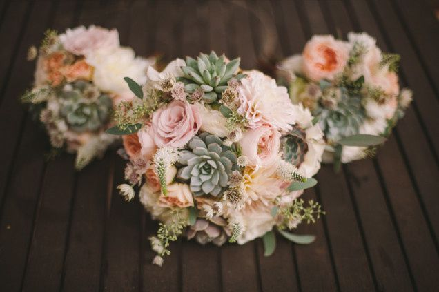 Tmx 1451275524240 124 Temecula, CA wedding florist