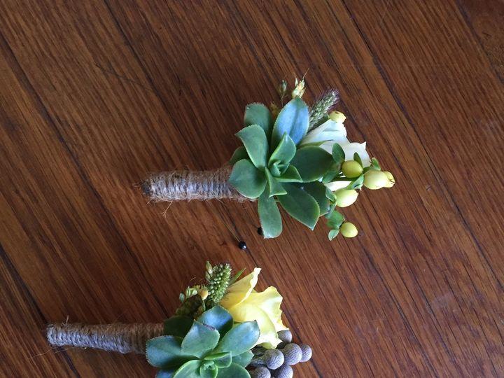 Tmx 1451277212443 Img2209 Copy Temecula, CA wedding florist