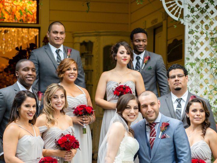 Tmx 1451277547509 3v9a2442 Temecula, CA wedding florist