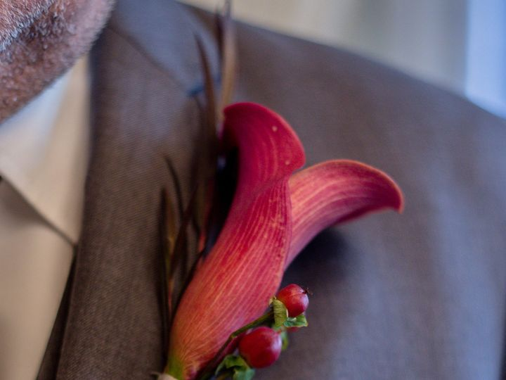 Tmx 1451277606504 Img4087 Temecula, CA wedding florist