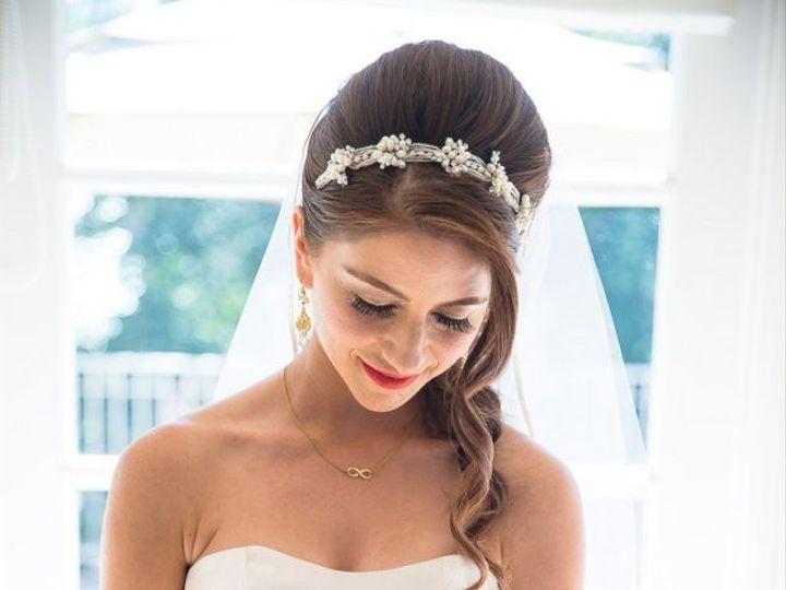 Tmx 1451278221257 0229azinramin Temecula, CA wedding florist