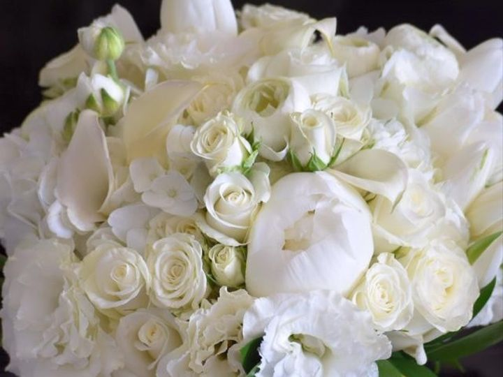 Tmx 1451278712798 Wedding6 Temecula, CA wedding florist