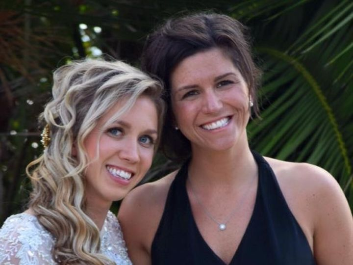 Tmx 1451278718338 Wedding9 Temecula, CA wedding florist