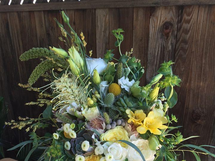 Tmx 1451278761249 Img2216 Temecula, CA wedding florist
