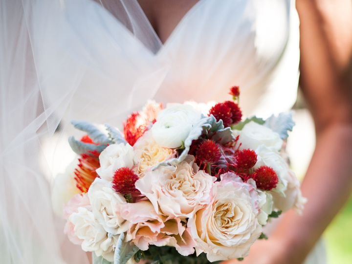 Tmx 1451279592937 Robinson 218 Temecula, CA wedding florist
