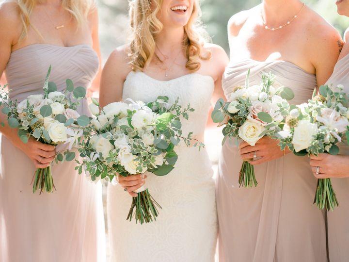 Tmx 1523996639 8bde51c11d3903b7 19 Bridal Party Temecula, CA wedding florist