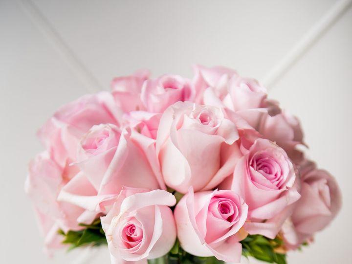 Tmx 1523996995 Be7ab6508945d769 1523996992 F5bad9ce0e36079f 1523996991338 1 0015Melissa Dave P Temecula, CA wedding florist
