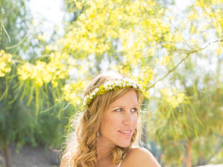 Tmx 1523997120 Ee27c0f101f23041 1523997117 946f9ea9b72160f5 1523997117475 5 Untitled 140 Temecula, CA wedding florist