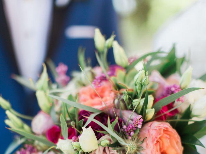 Tmx 1523997183 9ba89122bb85cd02 1523997181 Cc5f2b757ff3dfbf 1523997181088 7 DianaEricWedding 1 Temecula, CA wedding florist