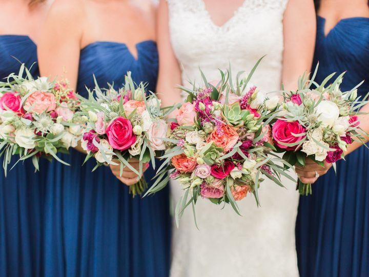 Tmx 1523997193 E972dd704558db6d 1523997191 98b7206cb1712e3d 1523997189700 9 DianaEricWedding 2 Temecula, CA wedding florist
