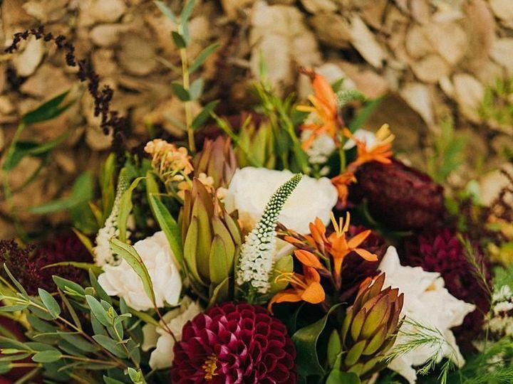 Tmx 1523997333 0cf03a522f956935 1523997332 E4e5e75e199afc26 1523997331516 11 Red Trolley Studi Temecula, CA wedding florist