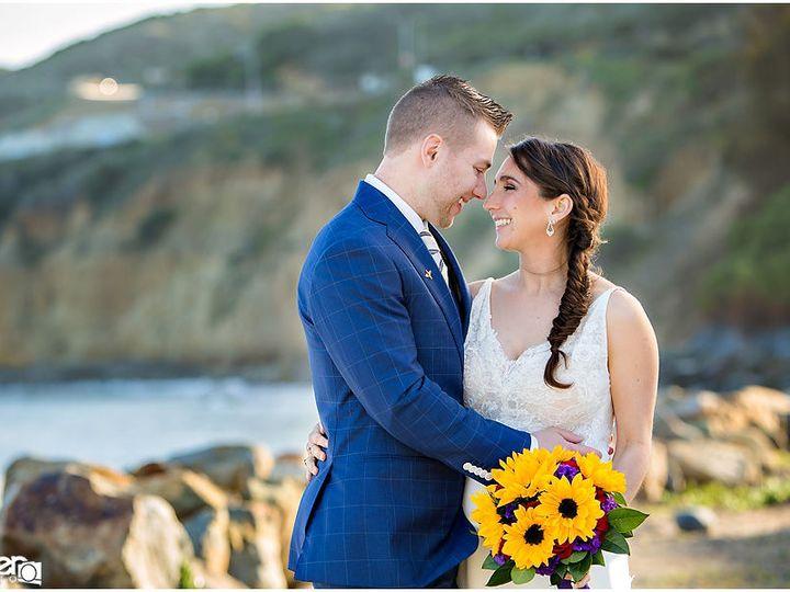 Tmx 1523997503 391cae170d927321 1523997502 44688e36cbdc830f 1523997502226 15 Point Loma Base W Temecula, CA wedding florist