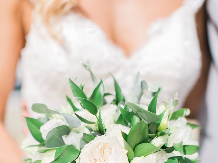 Tmx 1523997644 E092cf063393e30a 1523997642 5124fa2403a65520 1523997641128 19 StephBradWedding  Temecula, CA wedding florist