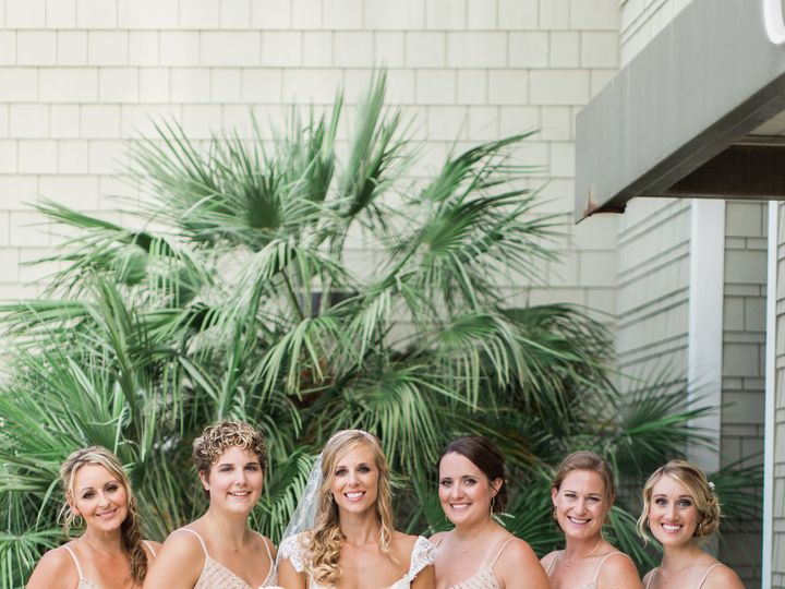 Tmx 1523997659 C4163a542c632cfc 1523997657 0158bb9576be4e76 1523997655328 20 StephBradWedding  Temecula, CA wedding florist