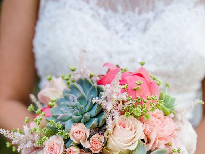 Tmx 1523997678 D8a5f92e285b8e52 1523997675 Aba730fd59eecc54 1523997672592 21 C52A7300 Temecula, CA wedding florist
