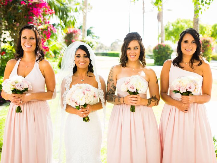 Tmx 1523997738 914b182da4ed45e2 1523997735 38b3d0f69625fea7 1523997721970 23 Camera 1 181 Copy Temecula, CA wedding florist