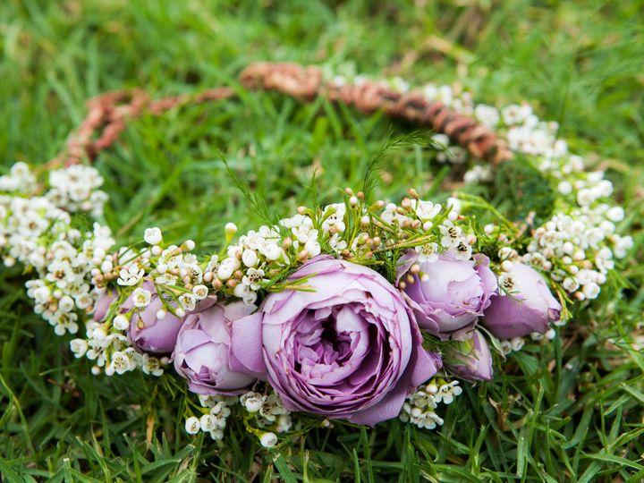 Tmx 1523997861 20764822fdce0fae 1523997858 Cdd4125ee486607e 1523997856894 24 Flower Crown 05 Temecula, CA wedding florist