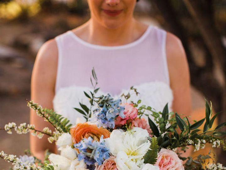 Tmx 800x800 Gaslamp Floral San Diego Ca 188376 51 681735 Temecula, CA wedding florist