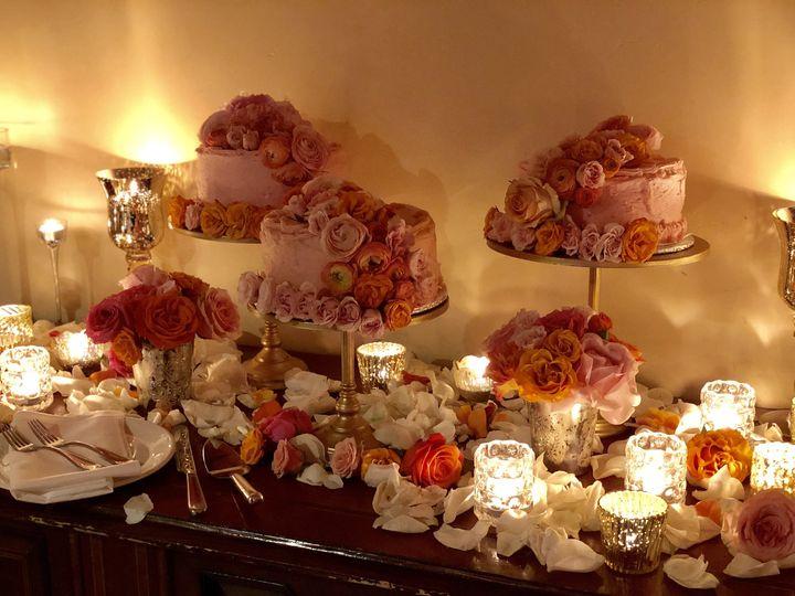 Tmx Img 1654 51 681735 V1 Temecula, CA wedding florist