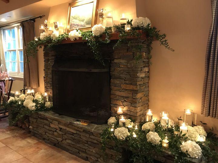 Tmx Img 5959 51 681735 V1 Temecula, CA wedding florist