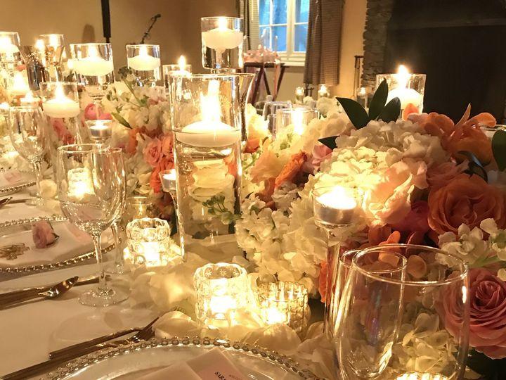 Tmx Img 5970 51 681735 V1 Temecula, CA wedding florist