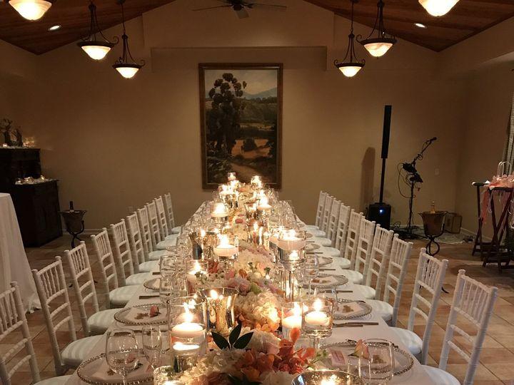 Tmx Img 5971 51 681735 V2 Temecula, CA wedding florist