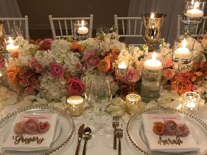 Tmx Img 5975 51 681735 V1 Temecula, CA wedding florist