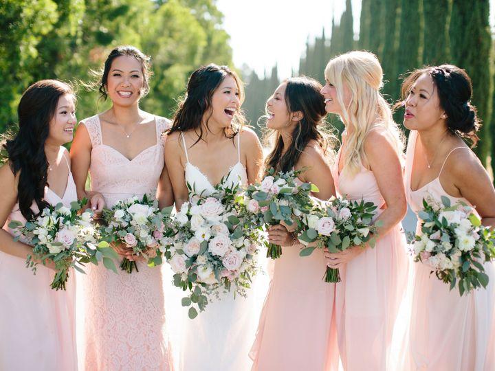 Tmx Lindadavidteasers 005 51 681735 Temecula, CA wedding florist
