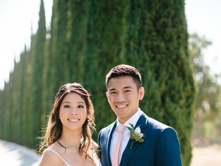 Tmx Lindadavidteasers 009 51 681735 Temecula, CA wedding florist
