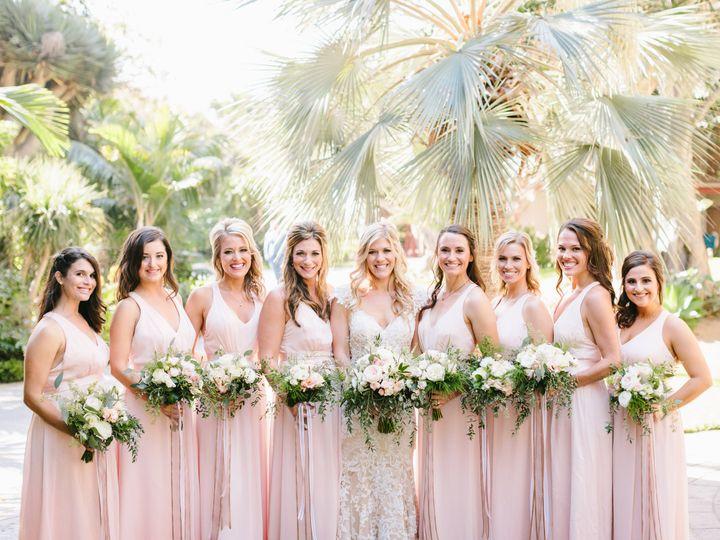 Tmx Nicolejohn Jodeedebesphotography 46 51 681735 Temecula, CA wedding florist