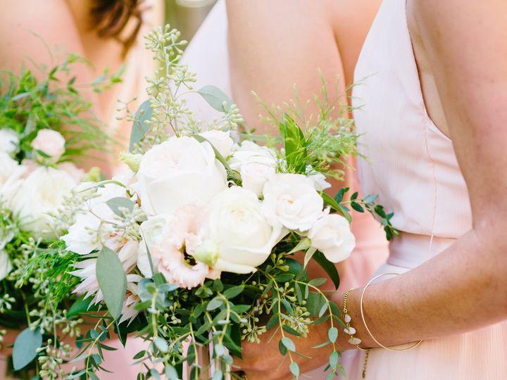 Tmx Nicolejohn Jodeedebesphotography 50 51 681735 Temecula, CA wedding florist