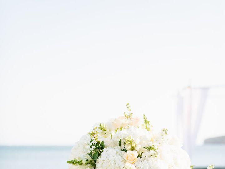 Tmx Nicolejohn Jodeedebesphotography 69 51 681735 Temecula, CA wedding florist