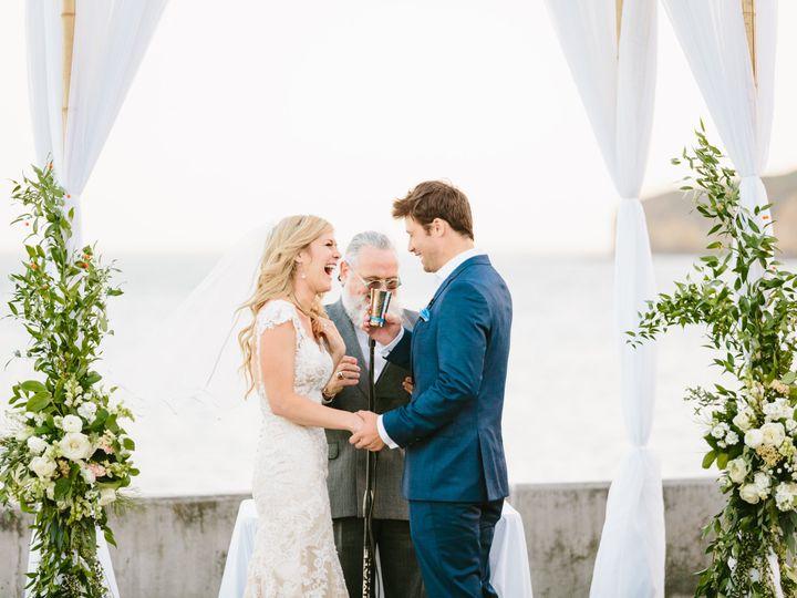 Tmx Nicolejohn Jodeedebesphotography 88 51 681735 Temecula, CA wedding florist