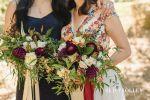 Gaslamp Floral & Event Production image
