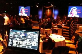 DJ Sun City AZ Entertainment