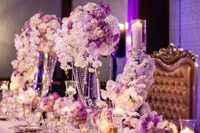 Le Chateau de Crystale Events & Fabulous Weddings
