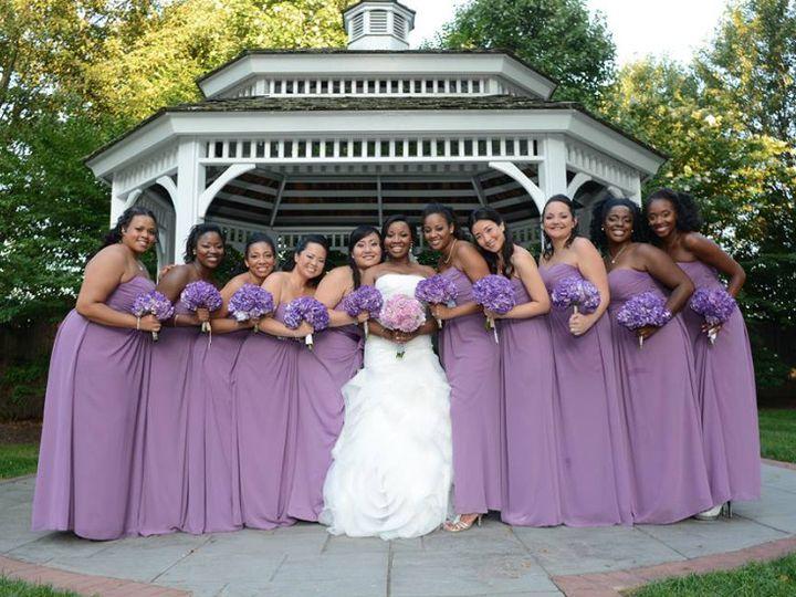 Tmx 1421021593388 Screen Shot 2015 01 05 At 8.43.56 Pm McLean, VA wedding florist