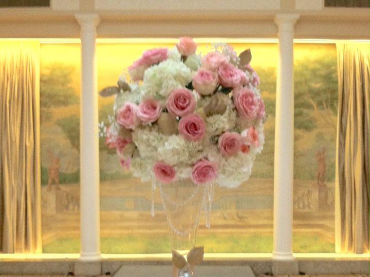 Tmx 1421021645058 Photo 2 McLean, VA wedding florist