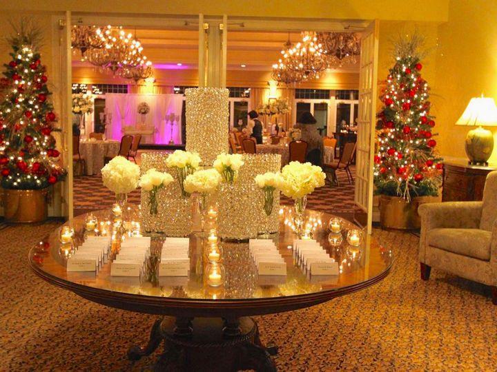 Tmx 1421021666750 Guest Entry McLean, VA wedding florist