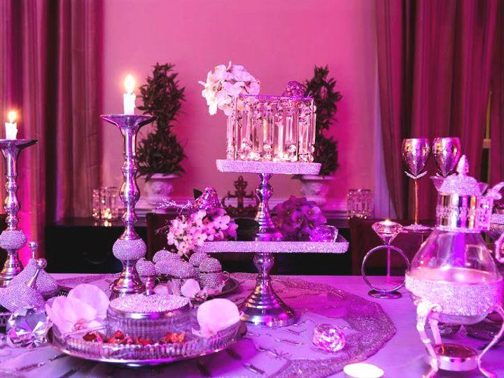 Tmx 1421021804236 Screen Shot 2014 07 17 At 12.11.10 Pm McLean, VA wedding florist