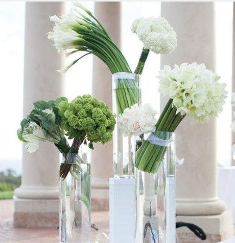 Tmx 1421025247986 Staggered Flowers McLean, VA wedding florist