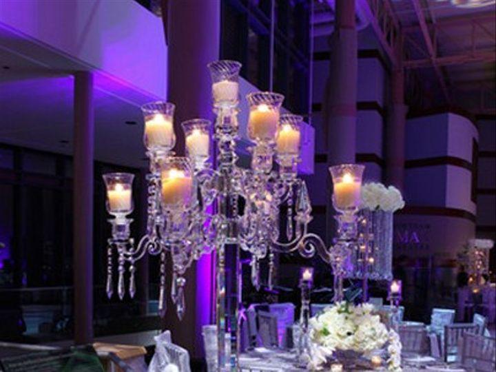 Tmx 1421943223159 Screen Shot 2015 01 22 At 11.04.30 Am McLean, VA wedding florist