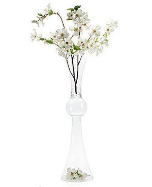 Tmx 1421946060255 Screen Shot 2014 07 08 At 12.51.45 Pm McLean, VA wedding florist