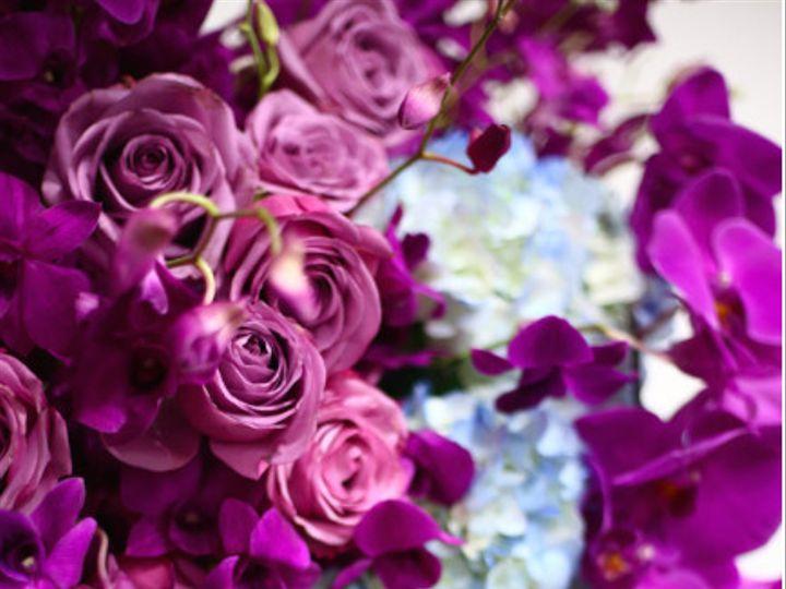 Tmx 1422138794682 Screen Shot 2015 01 24 At 3.03.33 Pm McLean, VA wedding florist