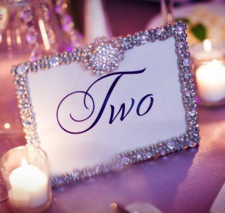 Tmx 1422297841560 Screen Shot 2015 01 26 At 10.46.51 Am McLean, VA wedding florist